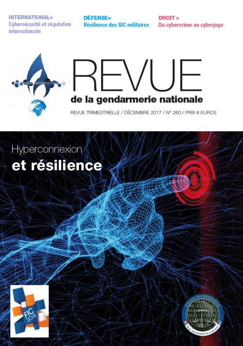 Revue-260_gie_large